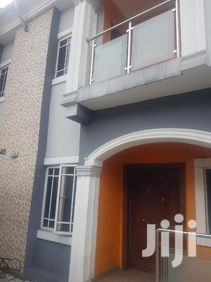 LUXURY Compact 4 Bedroom Duplex