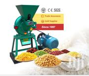 Powder Crusher | Restaurant & Catering Equipment for sale in Lagos State, Ojo