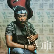 Lead Guitarist | Arts & Entertainment CVs for sale in Edo State, Egor