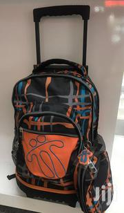 Big Trolley Bags for Kids and Teenagers | Bags for sale in Lagos State, Lagos Island