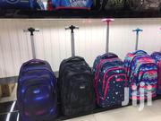 High Quality Trolley Bags For Teenagers And Adults | Bags for sale in Lagos State, Lagos Island