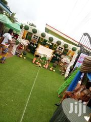 Event Decorations And Catering Services | Party, Catering & Event Services for sale in Imo State, Owerri-Municipal