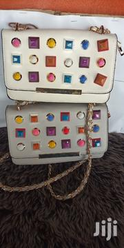 Fashion Hand Bag | Bags for sale in Lagos State, Amuwo-Odofin