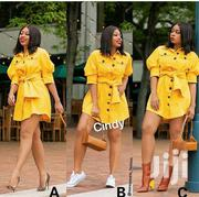Nice Outfit Tops | Clothing for sale in Lagos State, Lagos Island