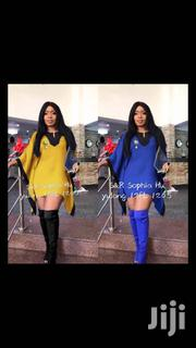 Beautiful Outfit | Clothing for sale in Lagos State, Lagos Island