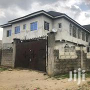 Rental Property for Outright Sale in Akpajo, Port Harcourt   Houses & Apartments For Sale for sale in Rivers State, Port-Harcourt