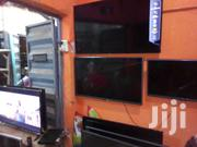 """40"""" (Inches) Television 