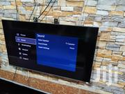 Samsung UHD 4k Smart TV 40 Inches | TV & DVD Equipment for sale in Lagos State, Lagos Mainland