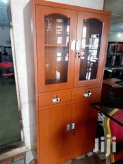 Book Shelve   Furniture for sale in Oyo State, Ibadan South West