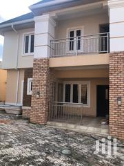 Newly Built Four Bedroom Duplex At Golf Estate | Houses & Apartments For Rent for sale in Enugu State, Enugu North