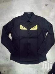 Stock Shirt | Clothing for sale in Lagos State, Lagos Island