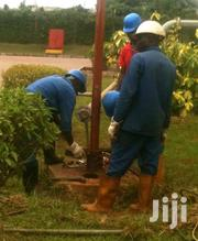 Trust Worthy Borehole And Construction Company | Building & Trades Services for sale in Oyo State, Akinyele