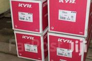 Kyb Shock Absorber. | Vehicle Parts & Accessories for sale in Lagos State, Isolo