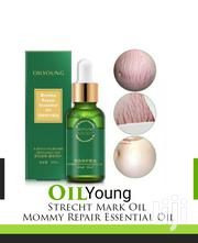 Oilyoung Stretch Mark Oil | Skin Care for sale in Lagos State, Maryland