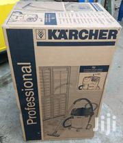 Original KARCHER VACUUM Cleaner NT 65/2AP Wet & Dry In Stock | Garden for sale in Abuja (FCT) State, Maitama