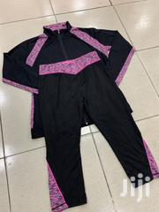 Female Sports Joggers | Sports Equipment for sale in Abuja (FCT) State, Maitama