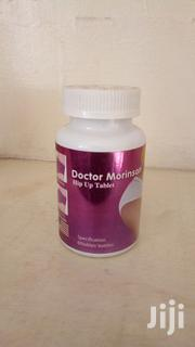 Doctor Morinson Hip Up Tablet | Bath & Body for sale in Lagos State, Ikotun/Igando