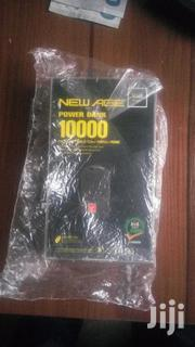 New Age Power Bank 10000mah | Accessories for Mobile Phones & Tablets for sale in Imo State, Owerri