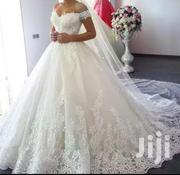 Classy Wedding Gown | Wedding Wear for sale in Lagos State, Ikeja