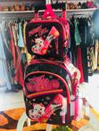 School Bags | Babies & Kids Accessories for sale in Ajah, Lagos State, Nigeria