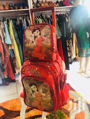 Fly Girl School Bag | Babies & Kids Accessories for sale in Lagos State, Ajah