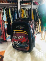 Back to School Bag | Babies & Kids Accessories for sale in Lagos State, Ajah