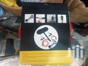 Sets Of Resistance Band   Sports Equipment for sale in Lagos State, Surulere