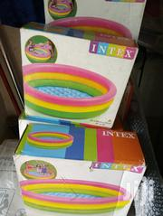 Pool For Kids   Toys for sale in Rivers State, Port-Harcourt