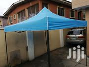 Gazebo Canopy Of Various Colours For Sale | Garden for sale in Benue State, Makurdi