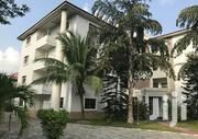 Block Of 8 Luxury Flats In Lekki Phase 1 Off Admiralty Way | Commercial Property For Sale for sale in Lagos State, Lekki Phase 1