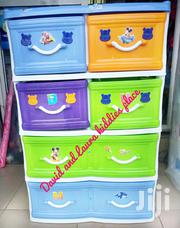 Cute Wardrobe | Baby & Child Care for sale in Lagos State, Amuwo-Odofin