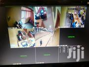 Call TSO Technologies For CCTV SURVEILLANCE Installation & Maintenance | Building & Trades Services for sale in Oyo State, Afijio