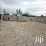 Half Plot for Sale Fenced and Filled in Satellite Town Redgate Axis | Land & Plots For Sale for sale in Lagos State, Amuwo-Odofin