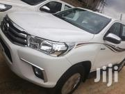 New Toyota Hilux 2019 | Cars for sale in Lagos State, Ajah