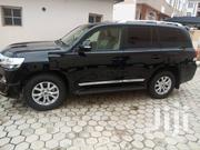 New Toyota Land Cruiser 2019 | Cars for sale in Abuja (FCT) State, Central Business District