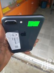 New Apple iPhone 8 Plus 64 GB Black | Mobile Phones for sale in Lagos State, Ikeja
