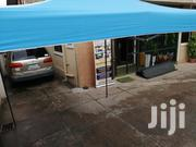 Gazebo Canopy Of Various Sizes At Sales On Best Cost Across Nation | Garden for sale in Oyo State, Ibadan