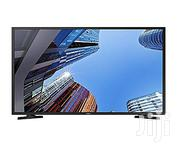 Samsung 40-inch FHD LED TV + 1 Year Official Warranty | TV & DVD Equipment for sale in Abuja (FCT) State, Central Business District