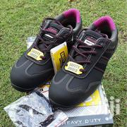 Safety Jogger Ceres   Safety Equipment for sale in Lagos State, Lagos Island