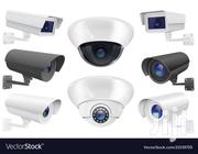Call Tso Technologies For CCTV Surveillance And Configuration | Security & Surveillance for sale in Osun State, Osogbo