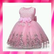 Baby Pink Angels | Children's Clothing for sale in Abuja (FCT) State, Garki 2