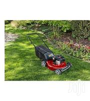Lawn Mower Briggs And Stratton Engine -750EX Series 6HP | Garden for sale in Cross River State, Calabar