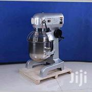 20 Liters Cake Mixer   Restaurant & Catering Equipment for sale in Lagos State, Ojo