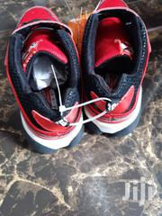 Children Sneakers   Children's Shoes for sale in Lagos State, Alimosho