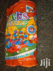 Building Blocks Leggo Bricks | Toys for sale in Lagos State, Kosofe