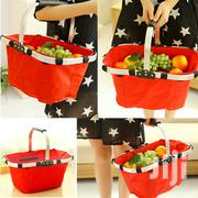 Picnic Lunch Basket | Home Accessories for sale in Lagos State, Lagos Island