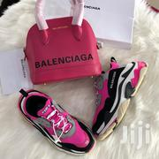 Balenciaga Bags | Bags for sale in Lagos State, Lagos Island