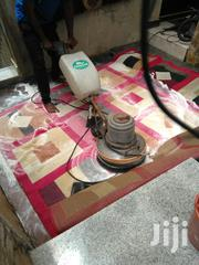 Rug And Carpet Washing | Cleaning Services for sale in Lagos State, Ikeja