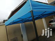 Gazebo Canopy Of Various Colours At Sales To Bulk Buyers Nationwide | Garden for sale in Sokoto State, Sokoto South