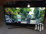 Samsung 40 Inches UHD 4k 2017 Smart TV | TV & DVD Equipment for sale in Lagos State, Lagos Mainland